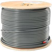 bobina_100m_cable_red_rigido_utp_cat_6_10_100_1000