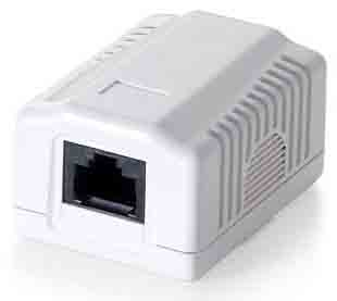 roseta_de_superficie_cat6_conector_red_hembra_rj45
