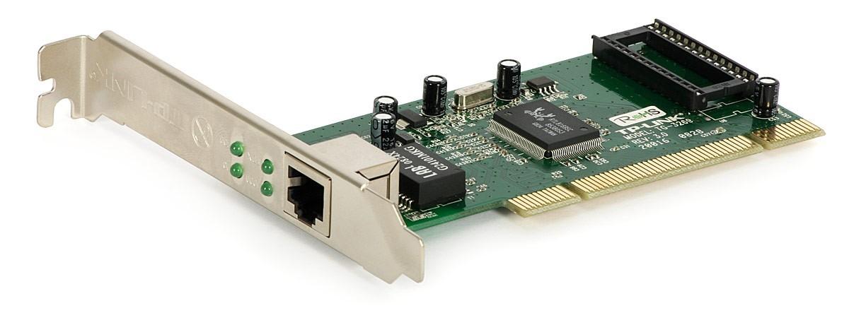 tarjeta-de-red-tp-link-tg-3269-gigabit-pci-internet-101000-1859-MLU4520989306_062013-F
