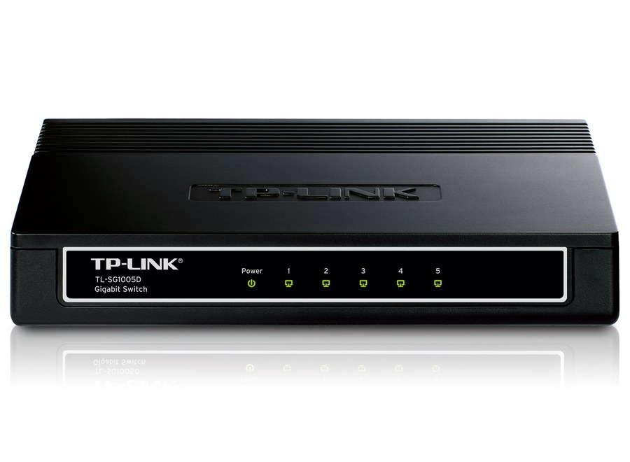 tp_link_tl_sg1005d_switch_5_puertos_gigabit