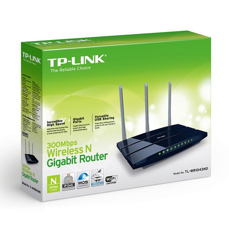 tp_link_tl_wr1043nd_ultimate_router_neutro_wifi_11n_usb_4