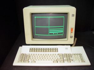 IBM 3180